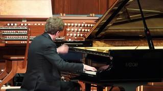 Wagner/Liszt: Isoldes Liebestod: Schlußszene aus Tristan und Isolde, WWV 90/S. 447
