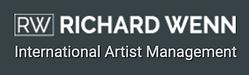 RW International Artist Management