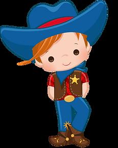 cowboy clipart.png