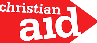 Christian_Aid_Logo.svg-1-768x340.png