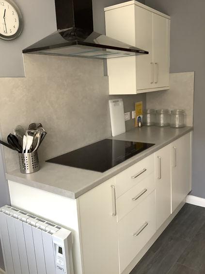 kitchen hob.jpeg