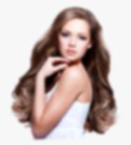 32-324477_hair-face-hairstyle-long-hair-