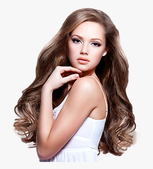32-324477_hair-face-hairstyle-long-hair-