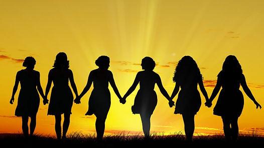women-1024x576.jpg