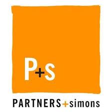 Partners + Simons