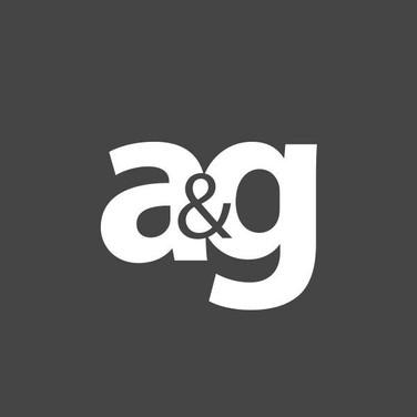 Allen & Gerritson
