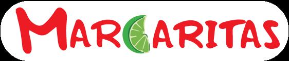 Logo-mainsticky-lg.png