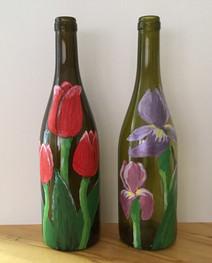 Floral Bottles.jpg