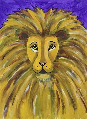 Lionwix.jpg