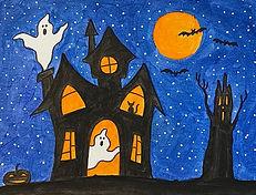 Haunted House300wix.jpg
