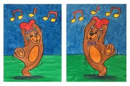 Dancing%20Bearsproduct300wix_edited.jpg