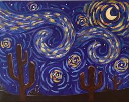 Starry Night Over Desert 1.jpg