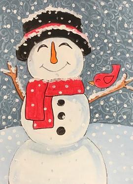 Snowman300wix.jpg