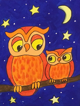 Owl Paint Night.jpg