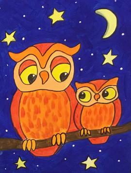 Owl Paint Night.jpg