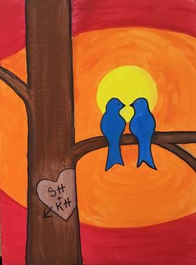 Kids Love Birds300.jpg