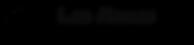 LogoMakr-1UEWNs-300dpi.png