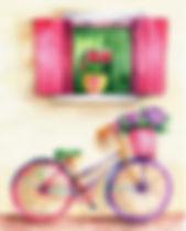 05-09-20 WC Bike.jpg