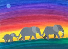 Elephants%20website%20ad_edited.jpg