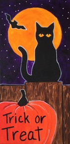 Black Cat 1.jpg