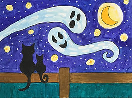 Ghostly Starry Night.jpg