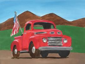 Red truck300.jpg