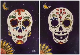 Los Muertos video.jpg