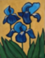 Iris 1300.jpg