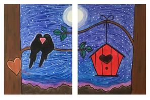 LoveBirds combo for two wix300.jpg