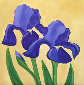 Iris Painting 1.jpg