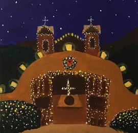 El Santuario Farolitos.jpg