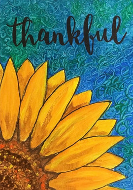 Thankfulwix300_edited.jpg