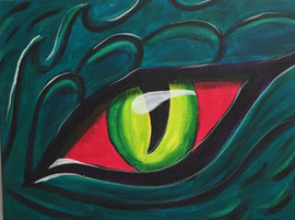 Dargons eye 111.jpg