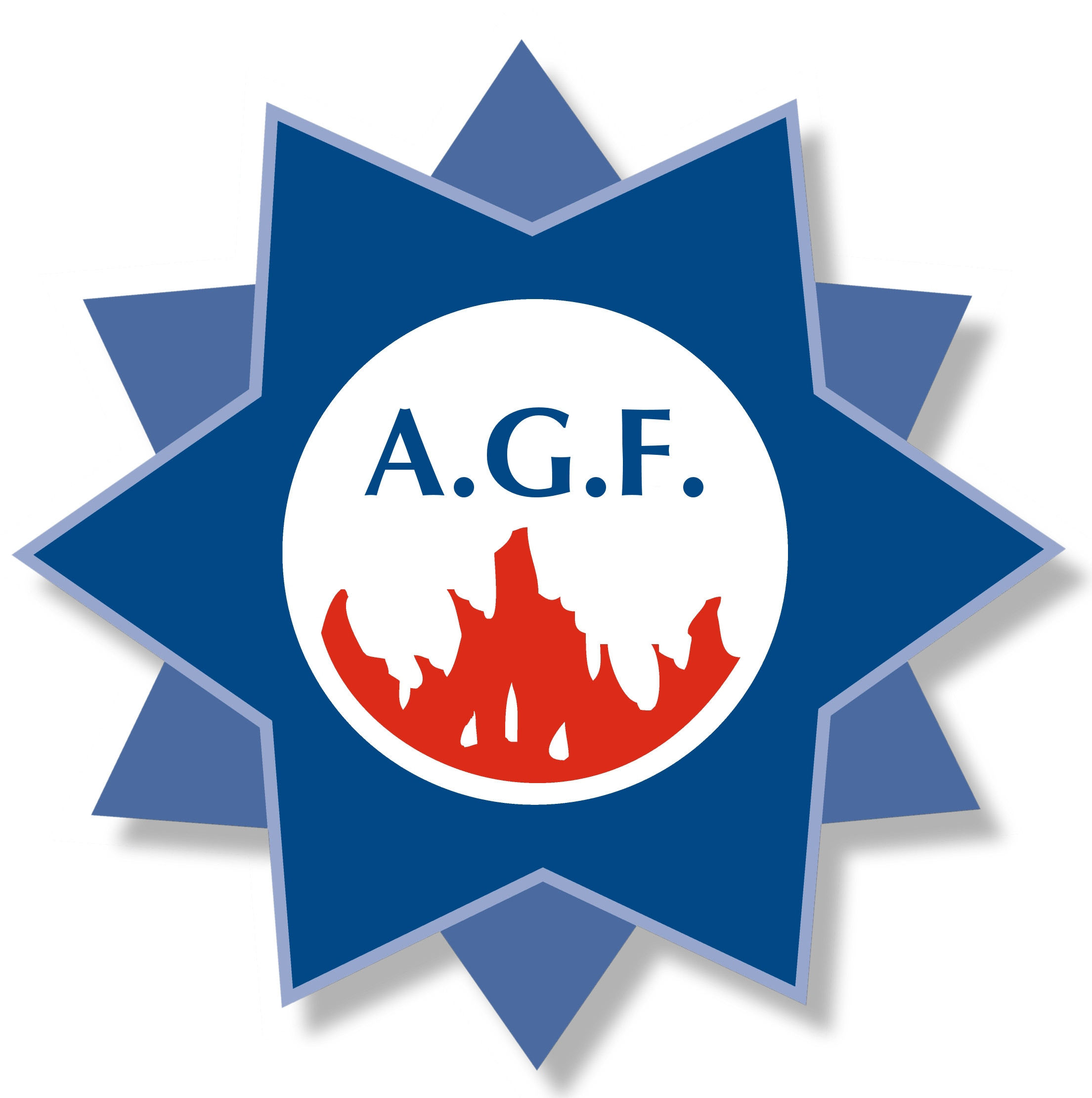 Services | AGF Fire Protection Ltd