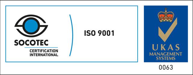 ISO90012015.JPG