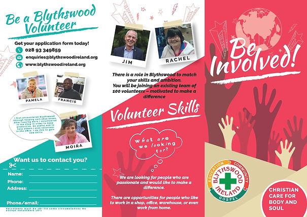 Blythswood - volunteer leaflet 2019-page