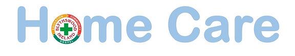homecare logo 2019.jpg