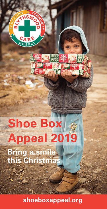 2019 Shoe Box leaflet -front page.jpg