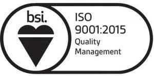 ISO9001;2015.jpg