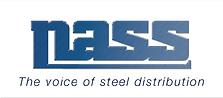 m_0_NASS_logo.png