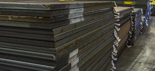Steel Platde.jpg