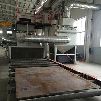 pl17987952-steel_plate_roller_conveyor_s