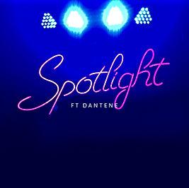 Spotlight by Demione