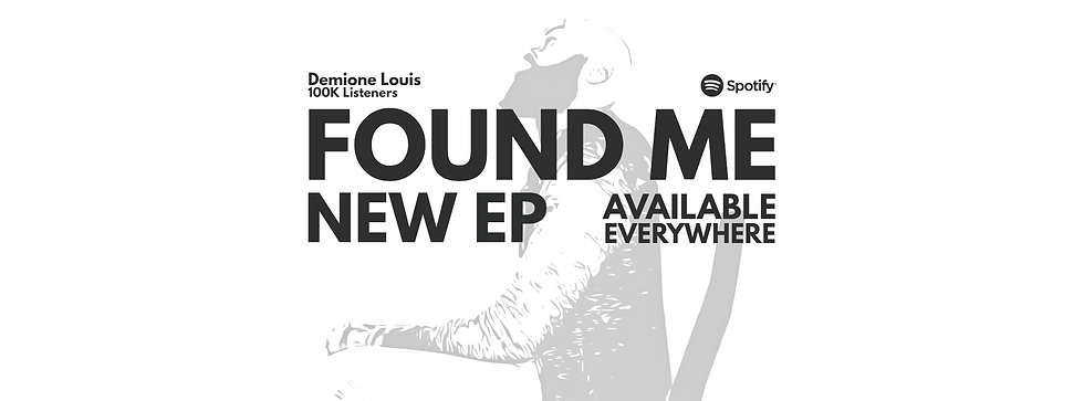 Found Me Pre Save (8).png