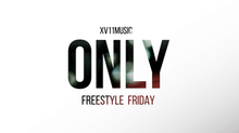 Only by Demione