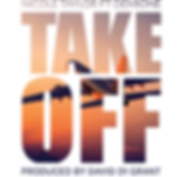 Take Off ft Demione