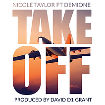 Take Off Cover Art.png