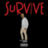 Survive by Demione 2.png