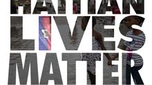 HELP FOR HAITI