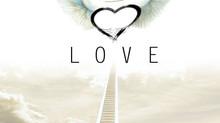 Love Album by King Preem